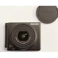 Ricoh リコーGR レンズ S10 24-72mm f2.5-4.4 VC (新同美品)です ・...