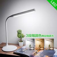 【特 徴】 ・ LEDライトなので省電力で長寿命とってもエコ!電気代を気にせずに長時間使えます。 ・...