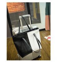 ハンドバッグ トートバッグ レディース 通勤 通学 大容量 バッグ かばん ママバッグ マザーズバッグ 手提げ 肩掛け ファスナー