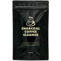 チャコールコーヒー クレンズ  ダイエット コーヒー 炭コーヒー 3c coffee コーヒー 100g