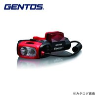 【メーカー】 ●ジェントス(株)  【特長】 ●明るさ300ルーメンの充電式ヘッドライト。 ●ヘルメ...