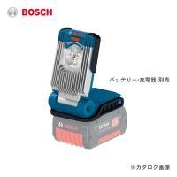 【メーカー】 ●ボッシュ(株)  【特長】 ●1WLEDを3灯採用で、300ルクスの明るさ・18V2...