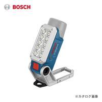 【メーカー】 ●ボッシュ(株)  【特長】 ●1W-LED 10灯を光源に採用 ●連続約450分照射...