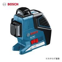 【メーカー】 ●ボッシュ(株)  【特長】 ●コンパクトなフルラインレーザー墨出器です。 ●高精度で...