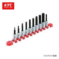 【メーカー】 ●京都機械工具(株)  【特長】 ●ビット部は差込式で、交換が可能です。 ●差込角側は...