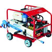 【メーカー】 ●スーパー工業(株)  【仕様】 ●エンジン:空冷4サイクル立型単気筒OHV式ガソリン...