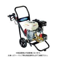 【メーカー】 ●スーパー工業(株)  【仕様】 ●エンジン:空冷4 サイクル傾斜形OHV ガソリンエ...