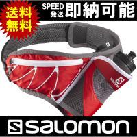 ■ブランド:SALOMON/サロモン■商品名:SENSIBELT■メーカー品番:L37999900■...