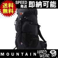 ■ブランド:mountain hardwear/マウンテンハードウェア ■メーカー品番:OE0883...