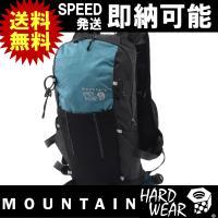 ■ブランド:mountain hardwear/マウンテンハードウェア ■メーカー品番:OE0887...