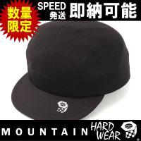 ■ブランド:mountain hardwear/マウンテンハードウェア ■メーカー品番:OE0898...