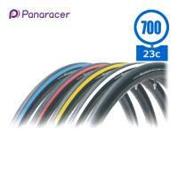 ●メーカー:Panaracer ●商品名:F723-CLSP クローザー プラス 700*23C ●...