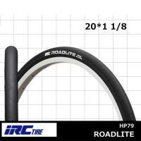 ●商品名:HP79 ROADLITE(1本/タイヤのみ)●メーカー:井上ゴム工業●ブランド:IRC●...