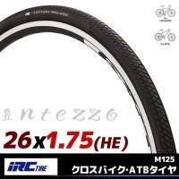 ●商品名:M125 インテッツオ(INTEZZO)●カラー:ブラック●メーカー:井上ゴム工業●ブラン...