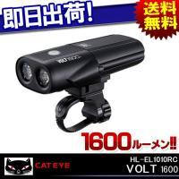●サイズ:112.0×58.9×43.8mm ●重量(カタログ値):214g(本体・充電池のみ) ●...