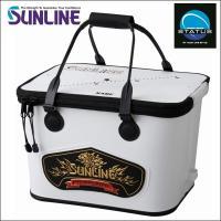 サンライン ステータス 最新モデル 限定品  メーカー/ SUNLINE 品番/ SB170 SB2...