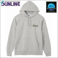 サンライン ステータス 最新モデル 限定品  メーカー/ SUNLINE 品番/   SCW1802...
