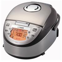 ◆土鍋コーティング 土鍋で炊くごはんのおいしさに近づけるため、土鍋に含まれている素材を金属釜の内側と...
