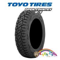 TOYO OPEN COUNTRY R/T トーヨー オープンカントリー アールティー  オフロード...