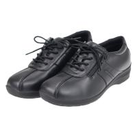 足に優しい設計で中高年のミセスに大人気のロングセラー商品!!  ※ミセス・シニアの方の足元をサポート...