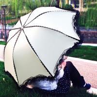 日傘 折りたたみ 日傘 遮光 UV 傘 レディース 晴雨兼用傘 紫外線 対策 遮熱 傘大きい 軽量 ...