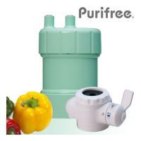 purifree(ピュリフリー)でいつでも美味しい水を飲みませんか業規格(JIS)に基づく指定13物...