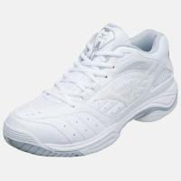 【商品仕様】サイズ22.0〜29.0、30.0cm(幅/3E)カラー01:ホワイト×ホワイト※販売終...