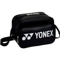 Yonex(ヨネックス) SUPPORT SERIES ショルダーバッグ テニス バッグ BAG19SB-007