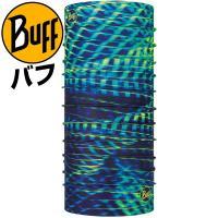 【7月中旬予約】Buff(バフ) BUFF ネックウォーマー COOLNET UV+ SURAL MULTI 386656