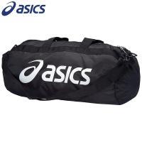 アシックス(asics) コンパクトドラム ( EBG443-9001 )