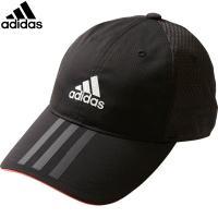 アディダス KIDSメッシュキャップ マルチスポーツ 帽子 FTG38-DV0068 adidas