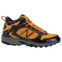 【メーカー・用途】 ニューバランス OUTDOOR Trail Walking 【カラー】 Y2:Y...