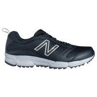 【メーカー・用途】 ニューバランス OUTDOOR Trail Running 【カラー】 BK2:...