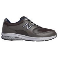 【メーカー・用途】 ニューバランス WALKING Fitness Walking 【カラー】 ZD...