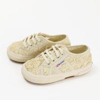 商品名 2750 SMALL ROSE J  サイズ 22 約14cm 23 約14.6cm 24 ...