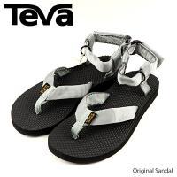 商品名 Original Sandal  サイズ USサイズ  5(約22cm) 6(約23cm) ...