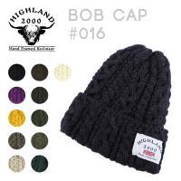 商品名 BOB CAP #016  サイズ 高さ:約21cm / 頭周り:約44〜52cm ※上記は...