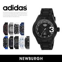 アディダス adidas 時計 腕時計 NEWBURGH [ADH2963・ADH2965・ADH3...