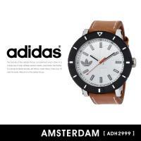 アディダス adidas 時計 腕時計 ADH2999 AMSTERDAM アムステルダム メンズ ...