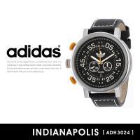 アディダス adidas 時計 腕時計 ADH3024 INDIANAPOLIS インディアナポリス...