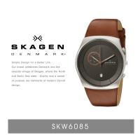 スカーゲン SKAGEN 時計 メンズ 腕時計 SKW6085 Havene Chronograph...