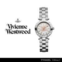 ヴィヴィアンウエストウッド 時計 腕時計 レディース VV092SL シルバー Westbourne...