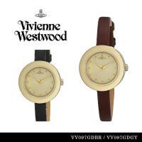 ヴィヴィアンウエストウッド 時計 腕時計 レディース VV097  サイズ ケース径:約26mm ケ...