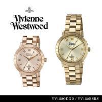 ヴィヴィアンウエストウッド 時計 腕時計 レディース VV152 Bloomsbury ブルームズベ...