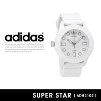 アディダス adidas 時計 腕時計 ADH3102 adidas originals アディダス...