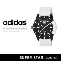 アディダス adidas 時計 腕時計 ADH3132 adidas originals アディダス...