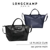 ロンシャン Longchamp バッグ トートバッグ レディース LE PLIAGE CUIR sa...