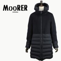 *当店はMOORER(ムーレー/ムーレル)の正規販売店です。 こちらのモデルは正規輸入代理店三崎商事...
