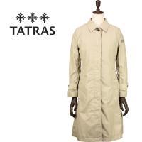 *当店はタトラスの正規販売店です。 こちらのモデルは正規輸入代理店タトラスジャパン社より入荷しており...