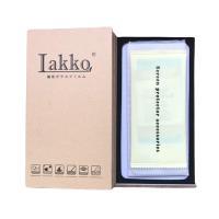 ★対応機種:Samsung 1、Galaxy Note8 フィルム Note 8 ノート 8 doc...